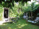 10 pièces Maison Ferrières-en-Gâtinais  217 m²