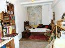 Ferrières-en-Gâtinais  Maison 10 pièces 217 m²