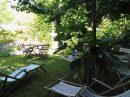 Maison 217 m² Ferrières-en-Gâtinais  10 pièces