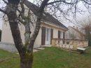 6 pièces Maison 105 m² Châlette-sur-Loing
