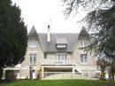 Maison Ferrières-en-Gâtinais Centre ville 215 m² 10 pièces
