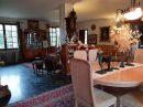 Maison La Selle-sur-le-Bied  245 m² 7 pièces