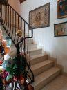 La Selle-sur-le-Bied  245 m² Maison 7 pièces