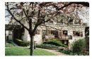 Maison 170 m² Ferrières-en-Gâtinais  10 pièces