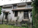5 pièces 193 m² Maison Griselles