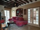 House  Courtempierre  129 m² 6 rooms
