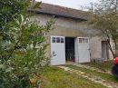 129 m² House 6 rooms Courtempierre