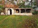 Griselles  260 m² Maison 9 pièces