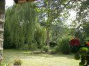 Maison  Fontenay-sur-Loing  4 pièces 130 m²