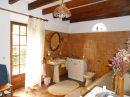 130 m² Fontenay-sur-Loing   Maison 4 pièces