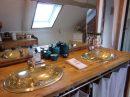 123 m²   4 pièces Maison