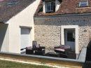 Maison 197 m² 7 pièces