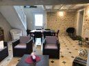 Maison  7 pièces  197 m²