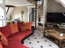 197 m² 7 pièces Maison