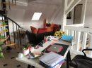 197 m² Maison 7 pièces