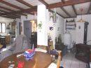 2 pièces Maison 45 m²