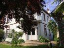 Maison  Montargis  145 m² 6 pièces