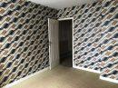 7 pièces 127 m² Châlette-sur-Loing   Maison