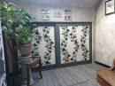 Maison  Griselles  5 pièces 178 m²