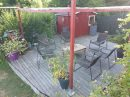 178 m² Maison Griselles   5 pièces
