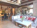 Maison  Griselles  178 m² 5 pièces