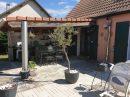 Maison Dordives  137 m² 6 pièces