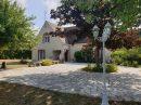 7 pièces 285 m² Chevry-sous-le-Bignon  Maison