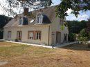 Maison 285 m² Chevry-sous-le-Bignon  7 pièces