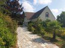 Chevry-sous-le-Bignon  Maison 7 pièces 285 m²