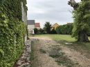 Maison Amilly  400 m² 15 pièces