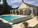 12 pièces 320 m² Maison  Auvilliers-en-Gâtinais