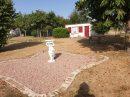 Maison 6 pièces  120 m² Griselles