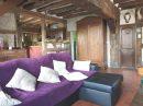 Maison  Mérinville  101 m² 4 pièces