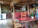 4 pièces Maison Mérinville  101 m²