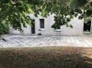 Maison  Courtemaux  255 m² 8 pièces