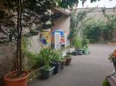 Ferrières-en-Gâtinais   Maison 5 pièces 112 m²