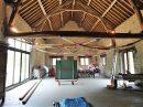 285 m² Chevry-sous-le-Bignon FERRIERES EN GATINAIS Maison 7 pièces