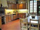 Maison Chevry-sous-le-Bignon FERRIERES EN GATINAIS 285 m² 7 pièces