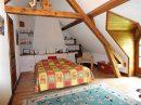 7 pièces 285 m² Chevry-sous-le-Bignon FERRIERES EN GATINAIS  Maison