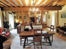 7 pièces Chevry-sous-le-Bignon FERRIERES EN GATINAIS 285 m² Maison