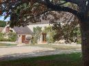 285 m²  Maison 7 pièces Chevry-sous-le-Bignon FERRIERES EN GATINAIS