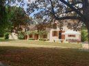 Maison 285 m² Chevry-sous-le-Bignon FERRIERES EN GATINAIS 7 pièces