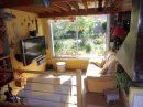 Maison 4 pièces  107 m²