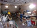 69 m² Maison 3 pièces
