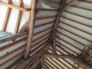 Maison 0 m² Chevry-sous-le-Bignon  10 pièces