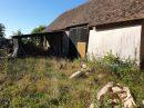 Maison 0 m² 10 pièces Chevry-sous-le-Bignon