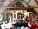 Maison  Montcorbon  239 m² 4 pièces