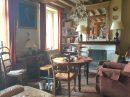 Maison 239 m² Montcorbon  4 pièces