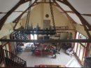 239 m² Maison 4 pièces Montcorbon