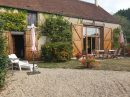 Montcorbon   Maison 239 m² 4 pièces